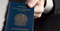 TST determina devolução de passaporte retido em execução