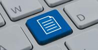 Publicada lei que regulamenta emissão de duplicata eletrônica