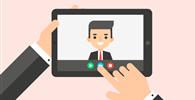 PL prevê uso de videoconferência para mediação de conflitos familiares