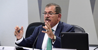 Corregedor restabelece recomendação para que Tribunais não paguem auxílios sem autorização do CNJ