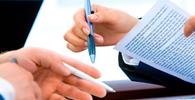 Claro consegue afastar aplicação de lei de franquias na rescisão contratual de empresa autorizada
