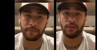 Ex-advogados de mulher que acusa Neymar dizem que ela relatou agressão, não estupro