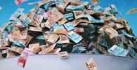 Para onde vai o dinheiro da Lava Jato?
