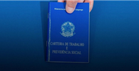 OIT recomenda que Brasil garanta amplo direito à negociação coletiva