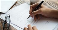 Carta encerra I Encontro Conima de Arbitragem e Mediação Trabalhista