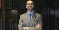 Trajano Neto e Paciornik Advogados anuncia novo sócio