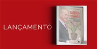 Jurista João Baptista Herkenhoff é homenageado em obra escrita por ex-alunos