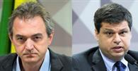 Joesley Batista e Marcello Miller responderão por improbidade por contratação quando ex-procurador ainda era do MP