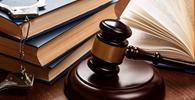 STJ afasta, por falta de contemporaneidade, prisão preventiva decretada em júri decorrente de periculosidade