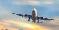 Governo restringe entrada aérea de estrangeiros no Brasil