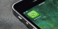 Facebook e Oi devem indenizar vítima de golpe no WhatsApp