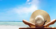 Advogado explica divisão de férias após reforma trabalhista