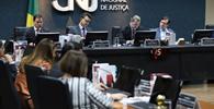 CNJ: Magistrados não podem constituir empresa individual
