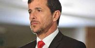 Suspensa busca e apreensão em escritório de advogado de agressor do Bolsonaro