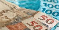 TRT-2 exclui pagamento de sucumbência em processo que não resultou em proveito econômico