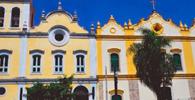 Igrejas do Largo S. Francisco devem ser tombadas em até 1 ano, define JF/SP