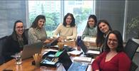 Escritório expande atuação na equidade de gênero no ambiente de trabalho