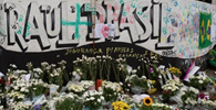 OAB abre sessão com aplausos às vítimas da tragédia em Suzano