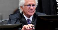 Cabe ao juízo da execução a alienação judicial eletrônica mesmo que o bem esteja em comarca diversa
