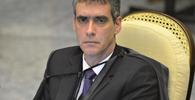 """Ministro Schietti critica TJ/SP por não seguir jurisprudência: """"ignoram STJ e STF"""""""