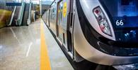 TCE/SP suspende licitação para Linha 19-Celestre do Metrô
