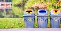Empresa do ramo de limpeza urbana pode voltar funcionar em GO