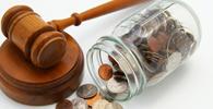 Projeto obriga pessoas com renda alta a arcarem com custas de juizados especiais