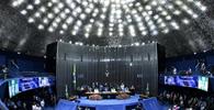 Senado terá votação aberta para presidência da Casa