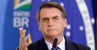 Bolsonaro veta dispensa de licitação para serviços jurídicos e contábeis