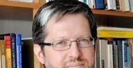 Jean-Paul Veiga da Rocha passa a integrar o Portugal Ribeiro Advogados