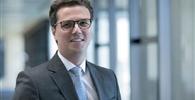 TozziniFreire Advogados anuncia novo sócio na área de Direito Tributário