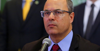 Alerj aprova prosseguimento de impeachment de Witzel