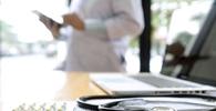 Ministério da Saúde publica portaria sobre telemedicina