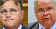 STF condena Geddel e Lúcio Vieira Lima no caso dos R$ 51 milhões em apartamento