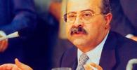 Condenação de PC Farias por esquema de corrupção completa 25 anos