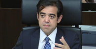 Ministro do TCU determina inspeção na Receita Federal após vazamento de informações