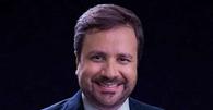 Nivaldo Barbosa vence eleição para presidência da OAB/AL