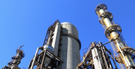 STF inicia julgamento sobre venda de ativos de subsidiárias da Petrobras