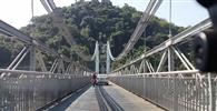TJ/SP ordena continuidade de contrato licitatório entre município de Santos e Queiroz Galvão