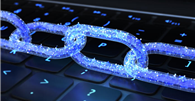 Magistrada considera válido registro de prova em Blockchain em ação sobre conteúdo ofensivo
