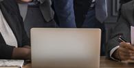 TJ/SC passa a permitir sustentação oral por videoconferência