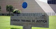 STJ mantém prisão domiciliar de Dario Messer