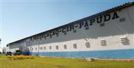 Sindicato é condenado a multa diária de R$ 200 mil por greve de agentes penitenciários