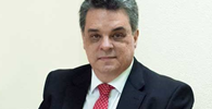 Roberto Parentoni desiste de candidatura à presidência da OAB/SP