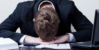 Depressão não é doença que pressupõe estigma a ensejar reintegração ao trabalho