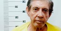STJ determina que João de Deus volte à prisão