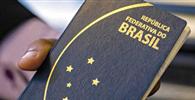 TJ/SP proíbe bloqueio de passaportes e cartões de sócios de empresa em recuperação judicial
