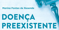 Advogada Marina Fontes lança livro sobre doença preexistente nos planos de saúde