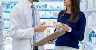 STJ decidirá se plano de saúde deve custear medicamento fornecido pelo SUS