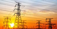 Município tem contas bloqueadas por inadimplência contumaz de energia elétrica